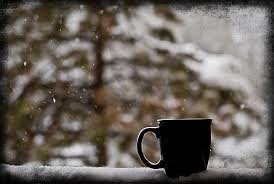 snow-and-coffee