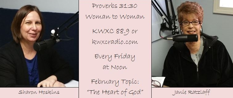 woman-to-woman-february-hosts